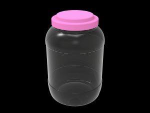 Cylinder 5.0 - 130 (1)