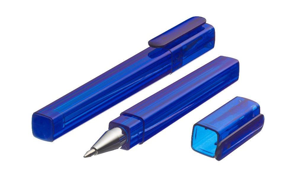 Ручка шариковая BPL-05