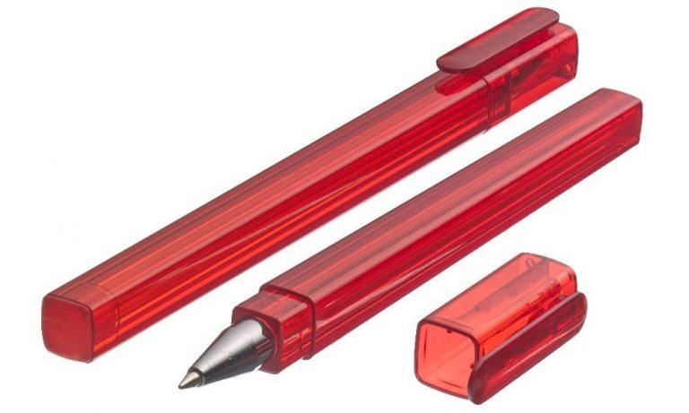 Ручка шариковая BPL-40